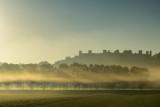 Monteriggioni Misty Dawn  14_d800_1639