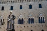 Siena  14_d800_1699