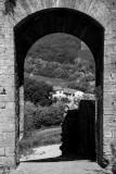 Monteriggioni  14_d800_1958