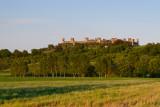 Monteriggioni at dusk  14_d800_2117