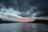 Loch Assynt  14_d800_2929