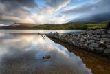 Loch Assynt  14_d800_3086
