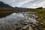 Loch Lurgainn  14_d800_3274