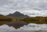 Loch Lurgainn and Cul Beag  14_d800_3292