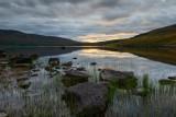 Loch Lurgainn  14_d800_3342