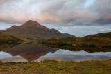 Loch Lurgainn and Cul Beag  14_d800_3352