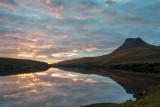 Stac Pollaidh and Loch Lurgainn  14_d800_3363