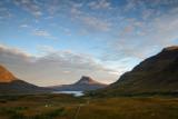 Stac Pollaidh and Loch Lurgainn  14_d800_3475