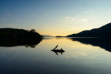 Loch Awe  14_d800_3580
