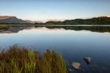 Loch Awe  14_d800_3607