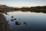 Loch Awe  14_d800_3618
