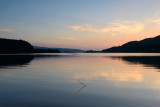 Loch Awe  14_d800_3663