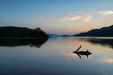 Loch Awe  14_d800_3680