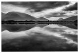 Loch Awe  14_d800_3699