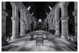 St.Conans Kirk, Lochawe  14_d800_3785