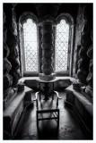 St.Conans Kirk, Lochawe  14_d800_3795