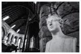 St.Conans Kirk, Lochawe  14_d800_3840