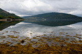 Loch Fyne from Inveraray  14_d800_3958