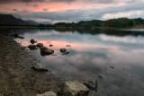 Loch Awe  14_d800_4054