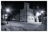 Windsor Night  15_d90_DSC_0019