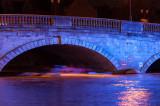 Night Rowing, Bedford  15_d90_DSC_0128