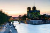 Notre Dame dusk  15_d800_0171