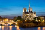 Notre Dame dusk  15_d800_0208