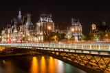 Pont d'Arcole and Hotel de Ville  15_d800_0221