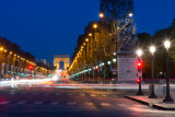 Arc and Champs Elysees from Place de la Concorde  15_d800_0275