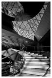 Louvre interior  15_d800_0357