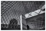 Louvre interior  15_d800_0364