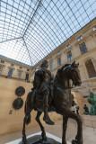 Louvre interior  15_d800_0433