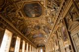 Louvre interior  15_d800_0474