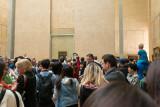 Louvre interior  15_d800_0489