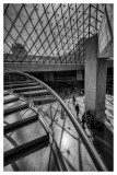 Louvre interior  15_d800_0503