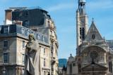 Saint Etienne du Mont  15_d800_0587