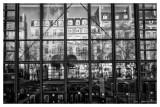 Pompidou Centre  15_d800_1020