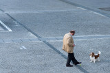 Pompidou Centre  15_d800_1026