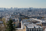 Paris from Sacre Coeur  15_d800_1071
