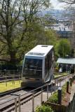 Montmatre Funicular  15_d800_1128