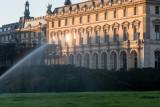 Louvre sprinklers  15_d800_1454