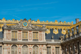 Versailles  15_d800_1487