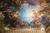 Versailles interior  15_d800_1504
