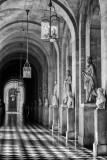 Versailles interior  15_d800_1571