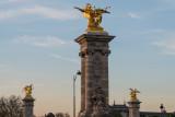 Pont Alexandre III  15_d800_1739