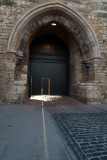 Lincoln Castle  15_d800_3574