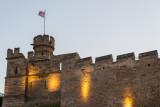 Lincoln Castle  15_d800_3651