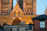 Lincoln Cathedral  15_d800_3666