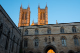 Lincoln Cathedral  15_d800_3668