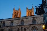 Lincoln Cathedral  15_d800_3672